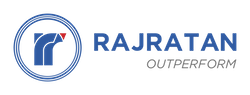 Rajratan Global Wire Ltd