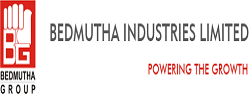 Bedmutha Industries Ltd