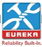 Eureka Metals Ltd. Nigeria