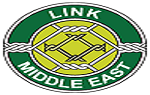 Link Middle East, Dubai