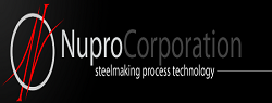 Nupro Technologies Inc. USA