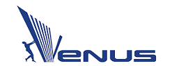 Venus Wire Industries Pvt. Ltd. India